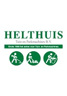 Helthuis